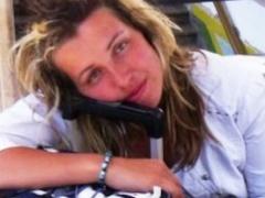 Un rifugio di donne per donne: il sangue di Antonella Russo non è stato versato invano
